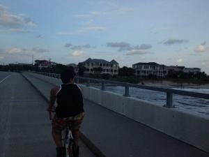 beachbikebridg